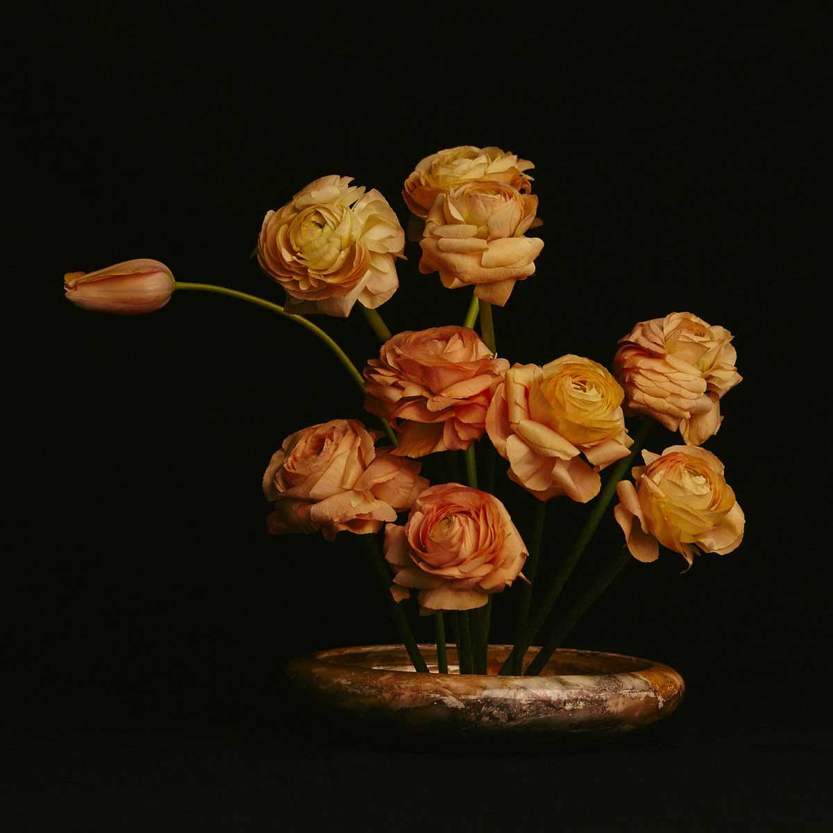 Anatomie Fleur Berlin-6