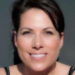 Autorin Lisa Reimnitz für Creme Guides