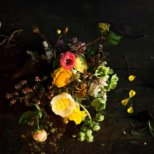 Blume & Raum Florist Berlin-2