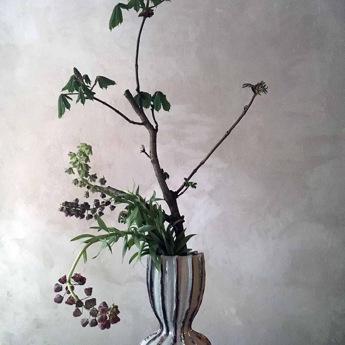 Blume & Raum Florist Berlin-3