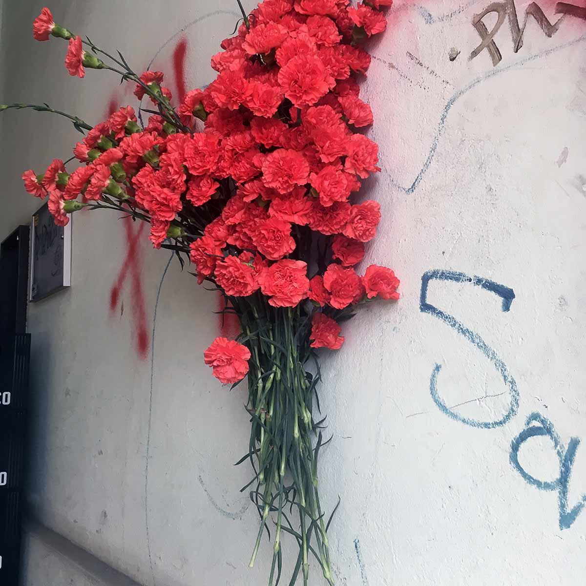 Blume & Raum Florist Berlin-5