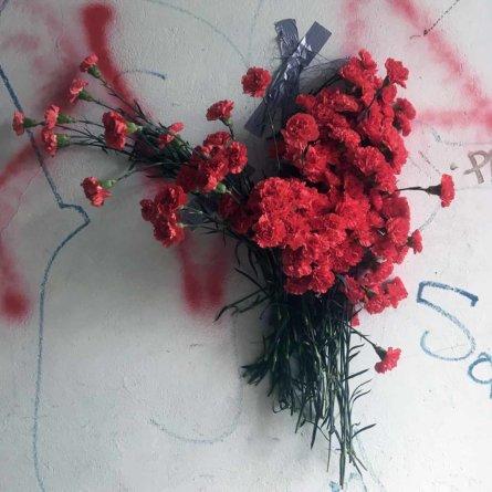 Blume & Raum Florist Berlin-6