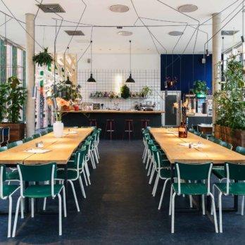 Café Restaurant Bar Selig Berlin Neukölln-1