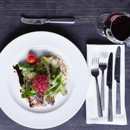 Club Restaurant Spindler & Klatt Kreuzberg-2