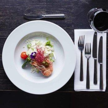 Club Restaurant Spindler & Klatt Kreuzberg