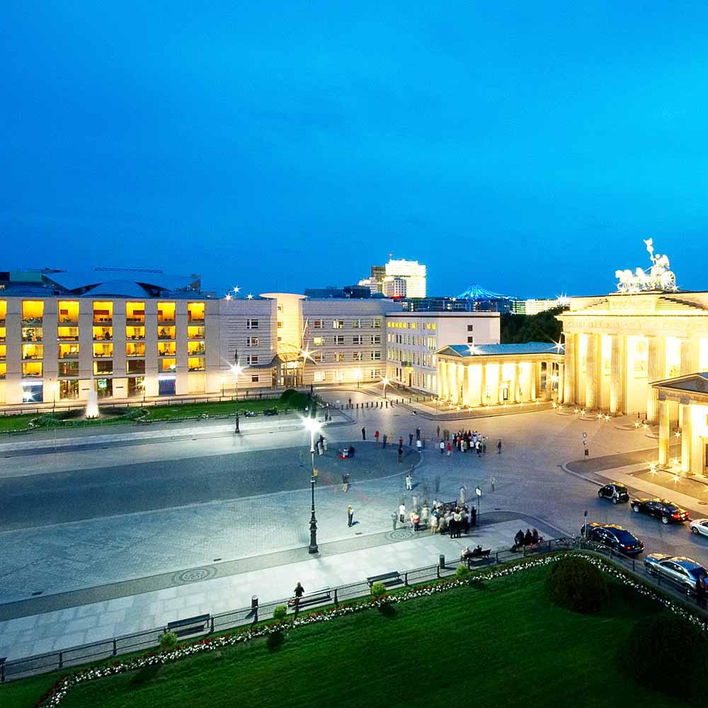 Event Location und Pop Up Restaurant Axia Berlin-2