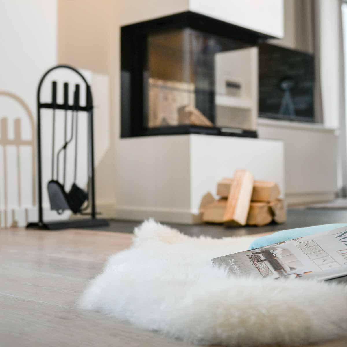 Ferien Apartments Sylt Lofts Westerland-4