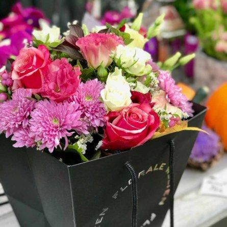 Florale Welten Berlin