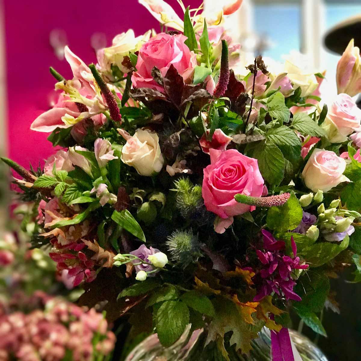 Florale Welten Berlin Charlottenburg-2