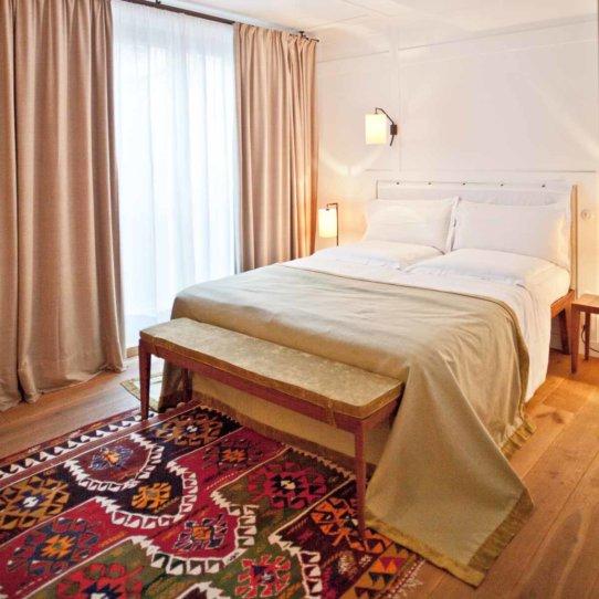 Louis Hotel München Altstadt Viktualienmarkt-8