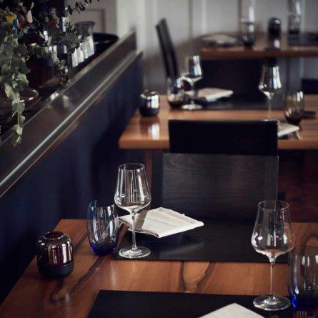 Restaurant EquiTable im Sankt MeinradZürich-5