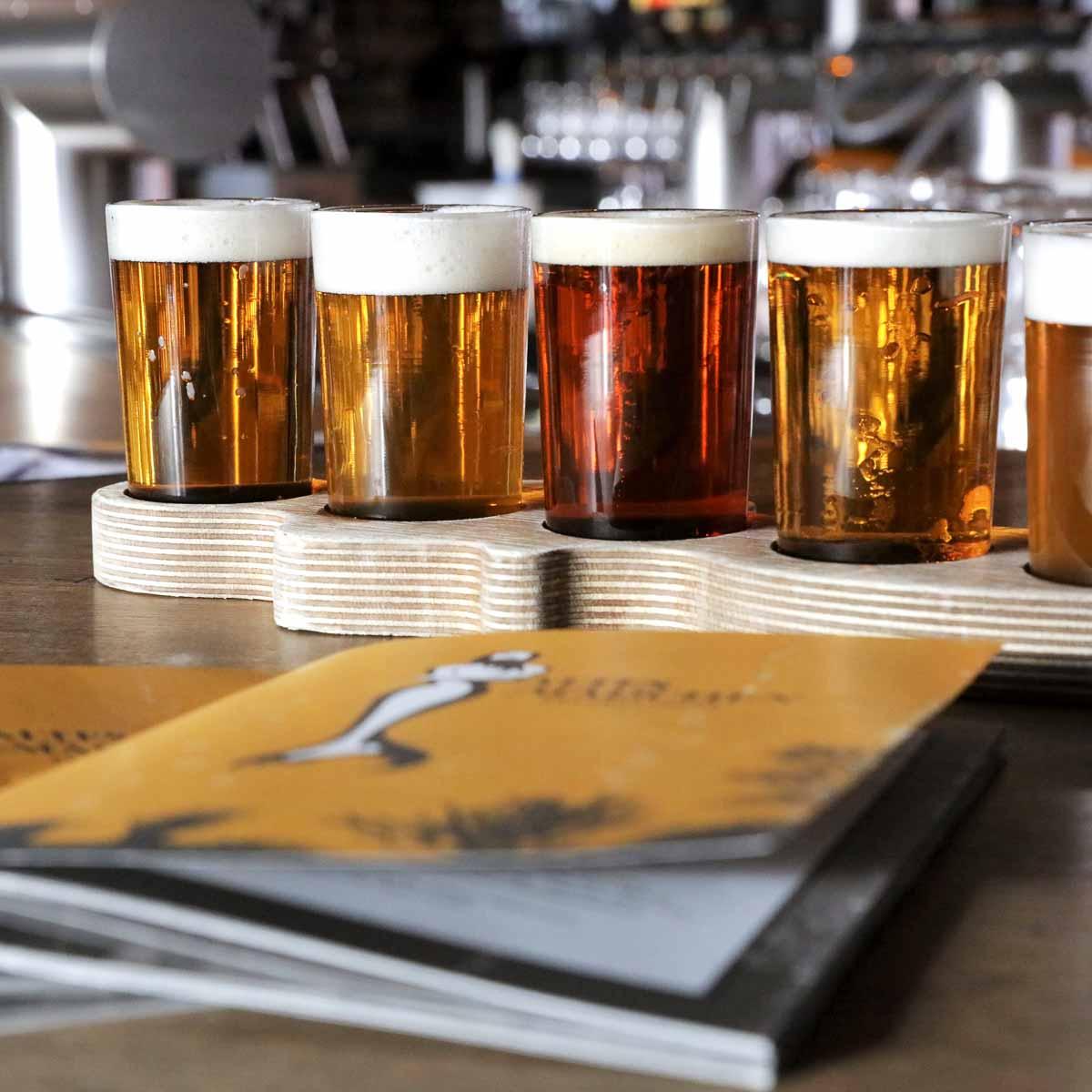 Brauerei Gasthaus Altes Mädchen Hamburg-5
