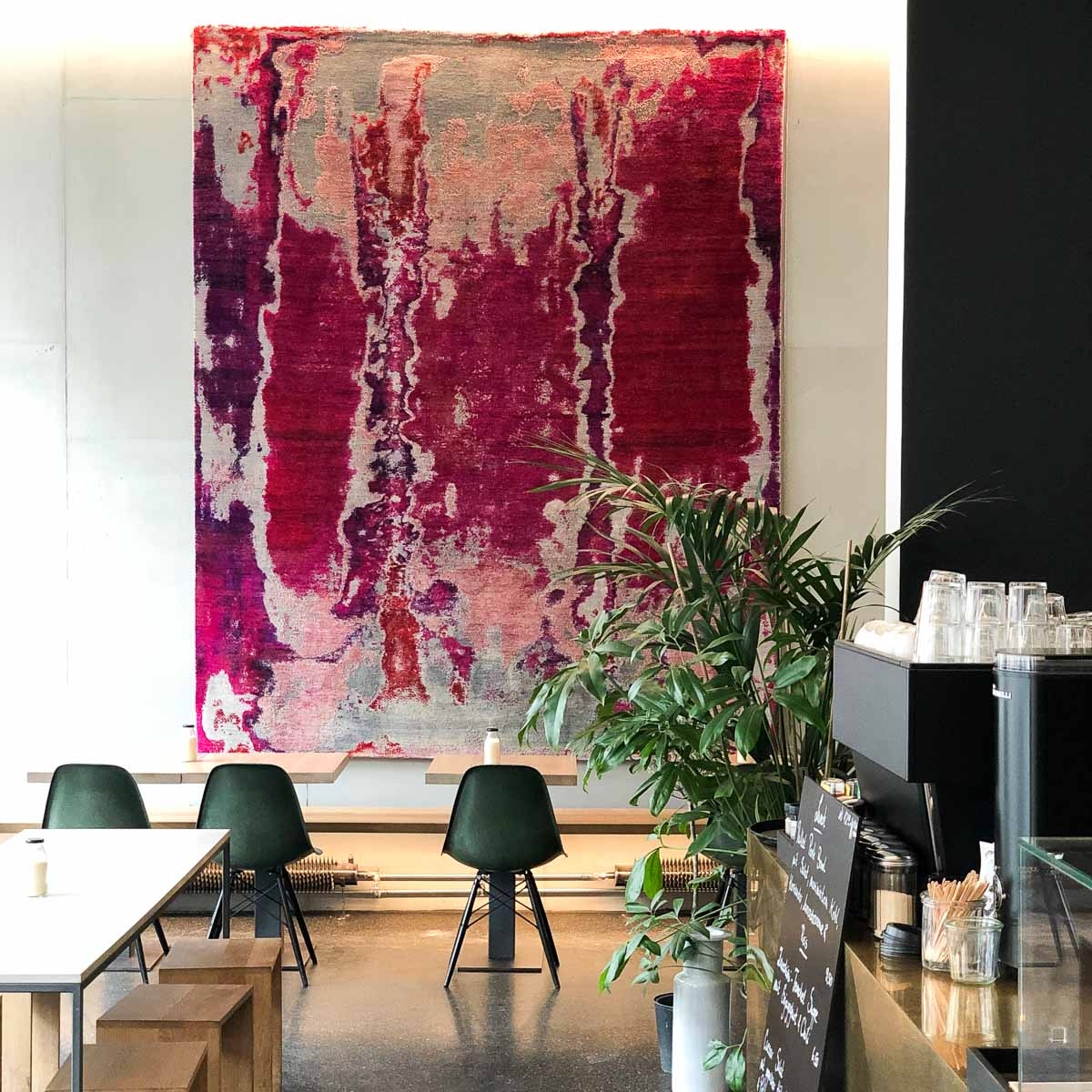 Café Eat 91 Potsdamer Straße Berlin-2