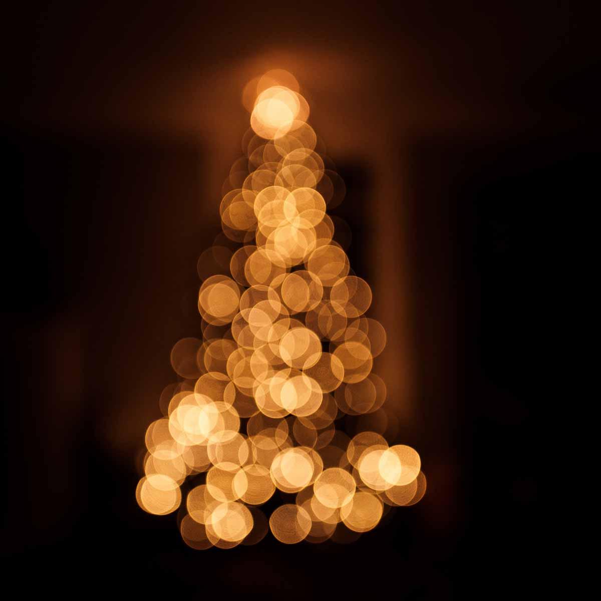 Die schönsten Weihnachtsmärte in Wien