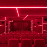 Kino Delphi Lux City West Charlottenburg-3