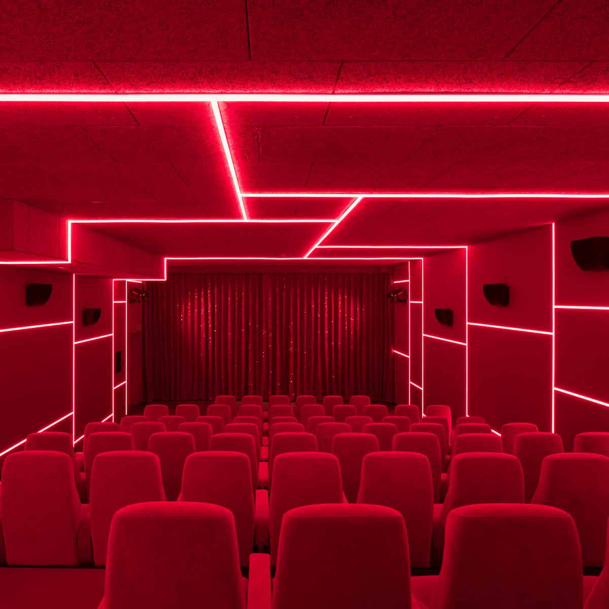 Kino Delphi Lux City West Charlottenburg-3