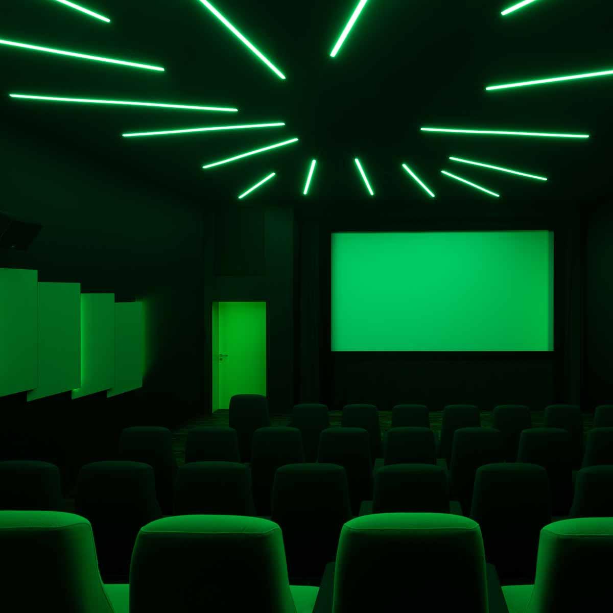 Kino Delphi Lux City West Charlottenburg-4