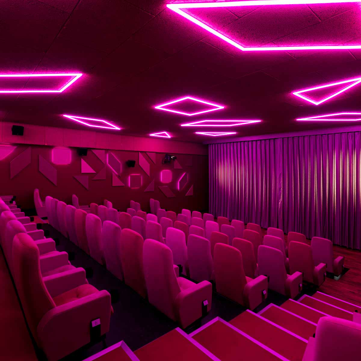 Kino Delphi Lux City West Charlottenburg-5