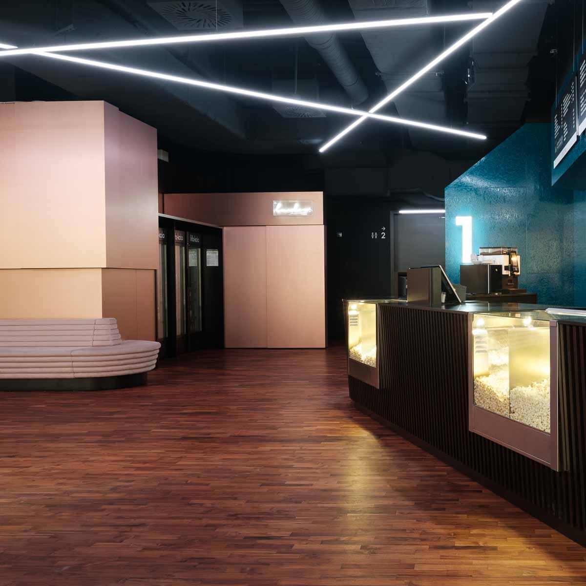 Kino Delphi Lux City West Charlottenburg-6