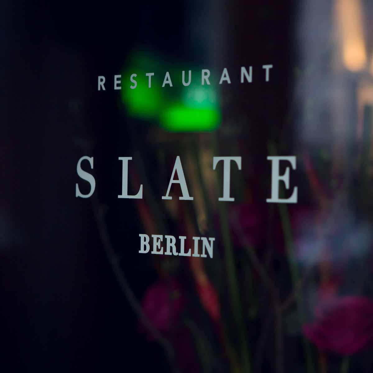Restaurant & Bar Slate in Berlin-Mitte-2