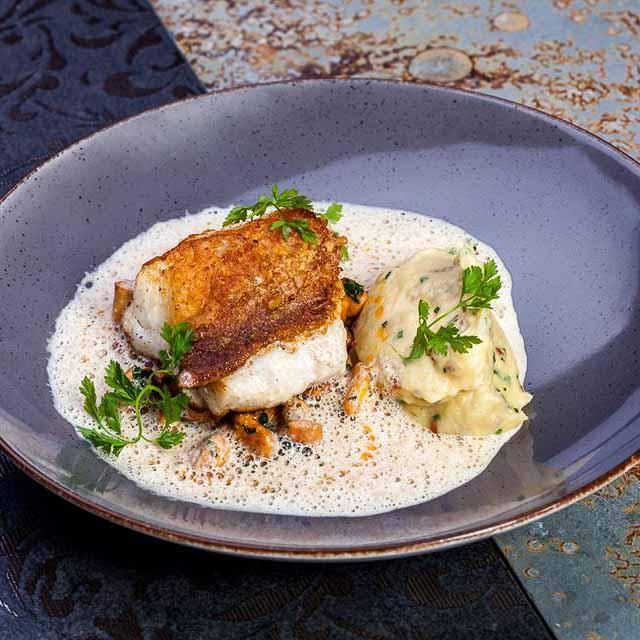 Restaurant Rive Fish & Faible Hamburg-3