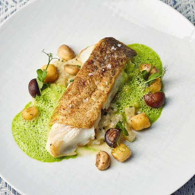 Restaurant Rive Fish & Faible Hamburg-5