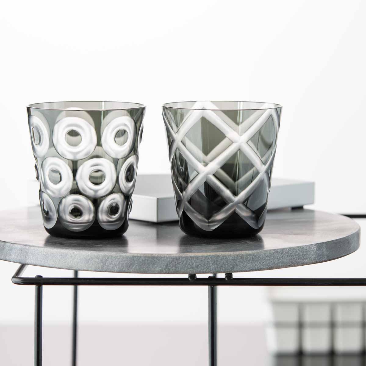 Sidste nye Rotter Glas bei Glasklar in Charlottenburg - Berlin | CREME GUIDES SK-73