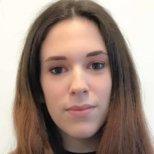 Anna-Lena Halsig Autorin Creme Guides