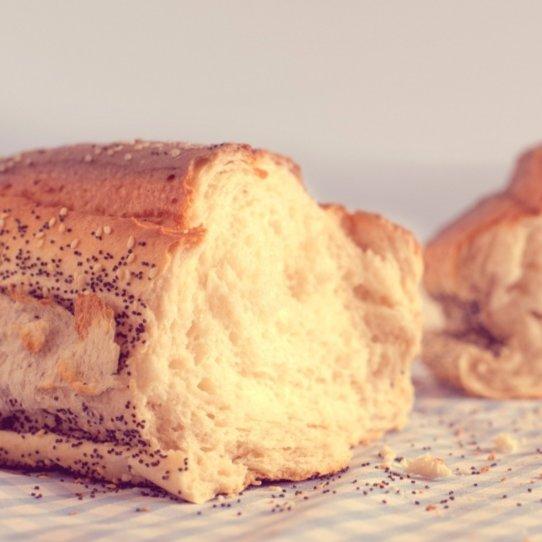 Bäckerei München Unspalsh