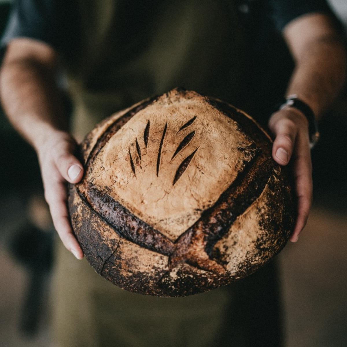 Bäckerei München Unsplash (1)