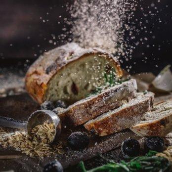 Bäckereien München Unsplash (1)