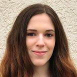 Gastautorin Anna-Lena Halsig für Creme Guides