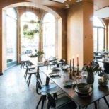 restaurant lorenz adlon esszimmer berlin creme guides. Black Bedroom Furniture Sets. Home Design Ideas