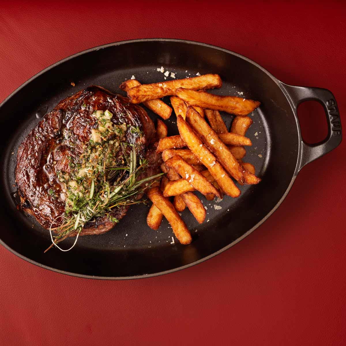 Steak Restaurant Mash Hamburg-2