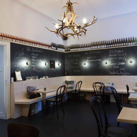 Wein- und Tagesbar AltoAdige Charlottenburg-10