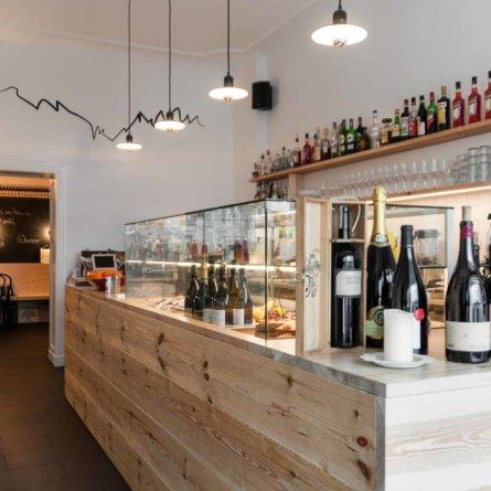 Wein- und Tagesbar AltoAdige Charlottenburg-2