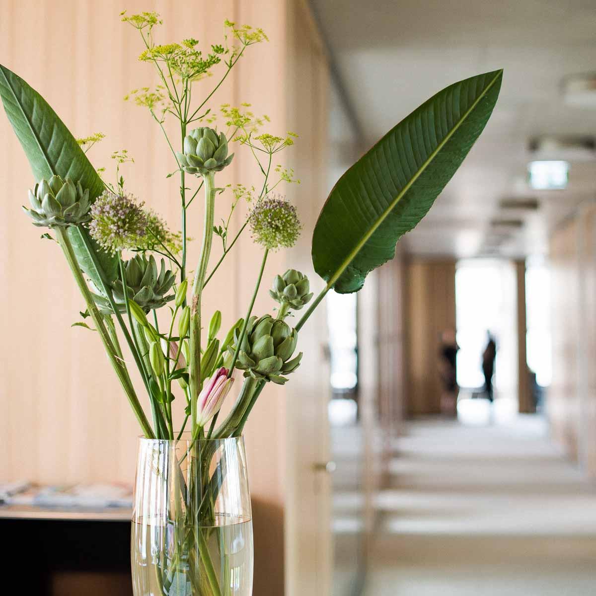 Blumenbett Florist Kollwitzstrasse Berlin-Prenzlauer Berg-2