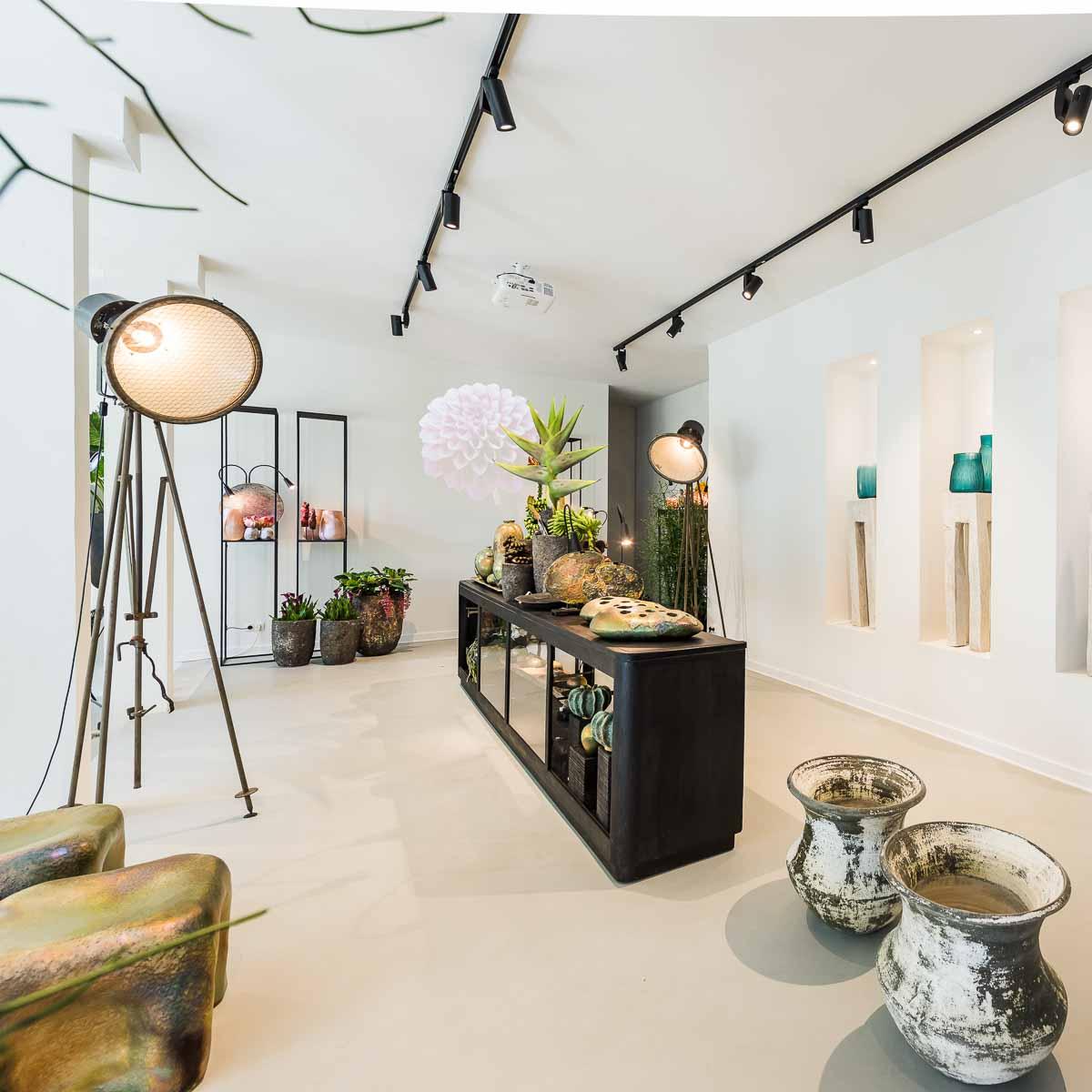 himmel und erde meisterfloristik in uhlenhorst hamburg. Black Bedroom Furniture Sets. Home Design Ideas