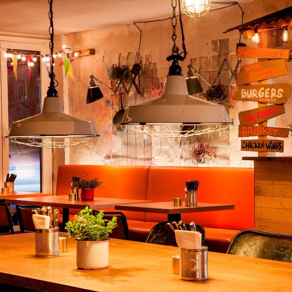 Brooklyn BBQ Bar 4