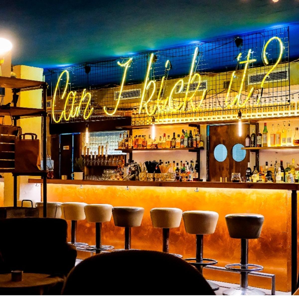 Brooklyn BBQ Bar Hamburg 5