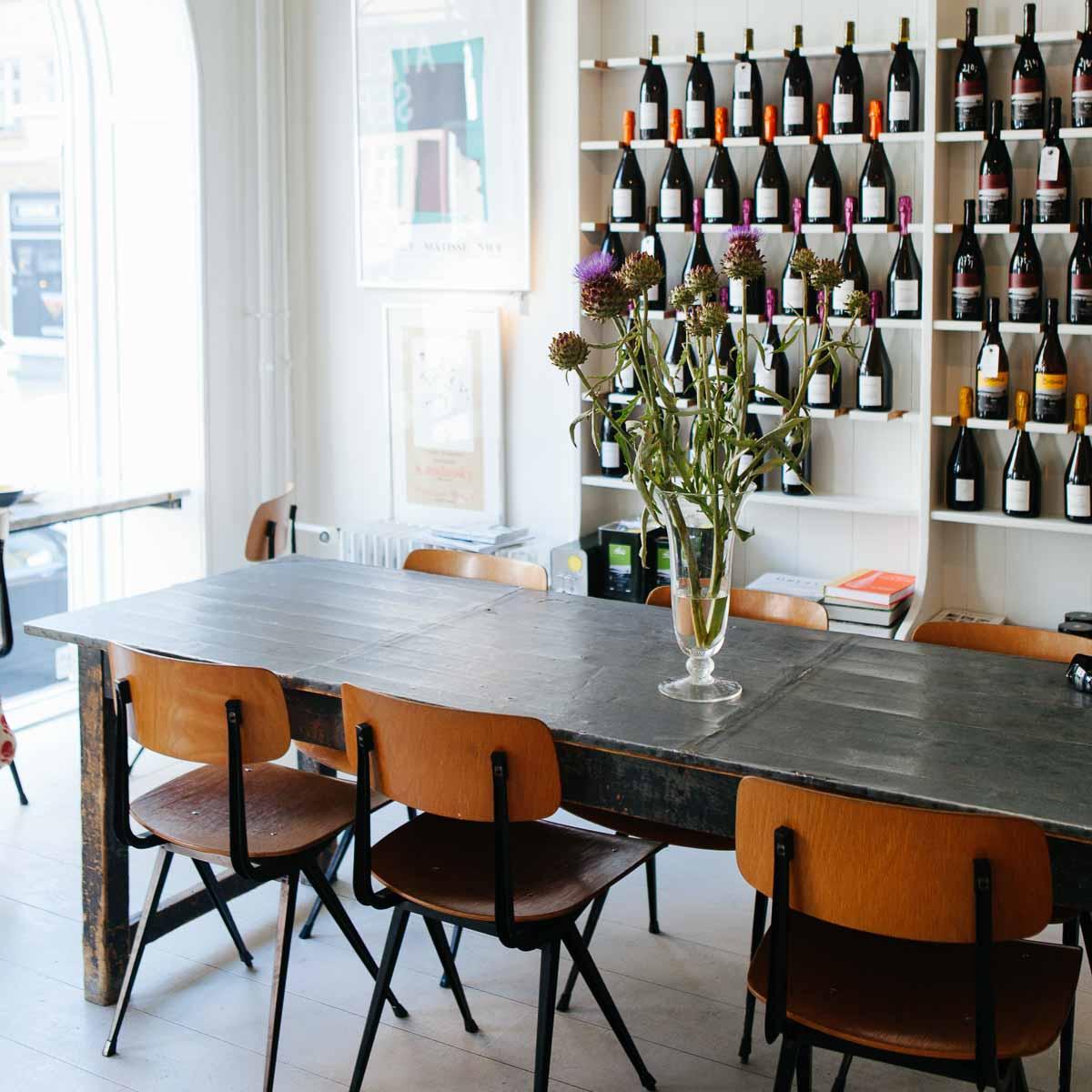 Café Atelier September Kopenhagen-2
