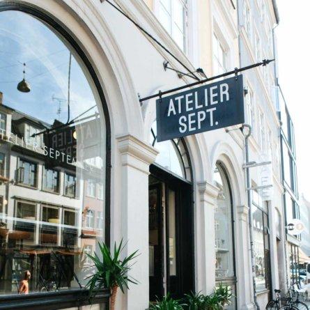 Café Atelier September Kopenhagen-3