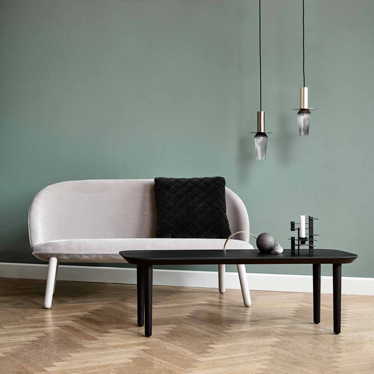 Coffee Table von Lindebjerg Design-2