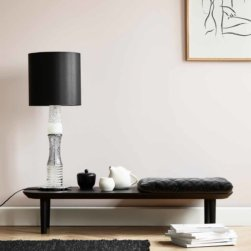 Coffee Table von Lindebjerg Design-3