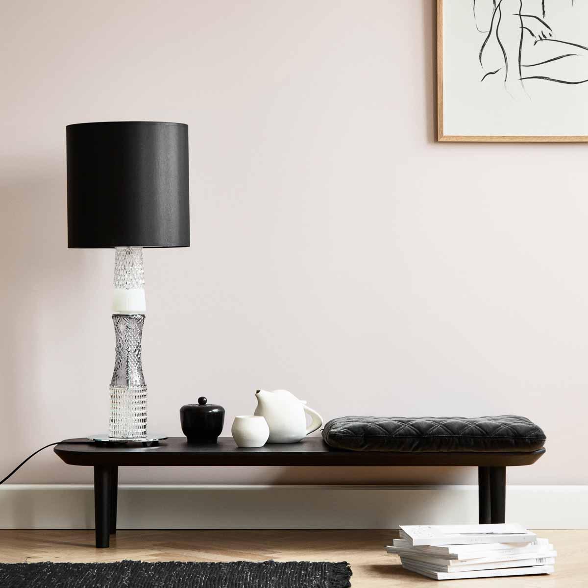 Coffee Table von Lindebjerg Design-3