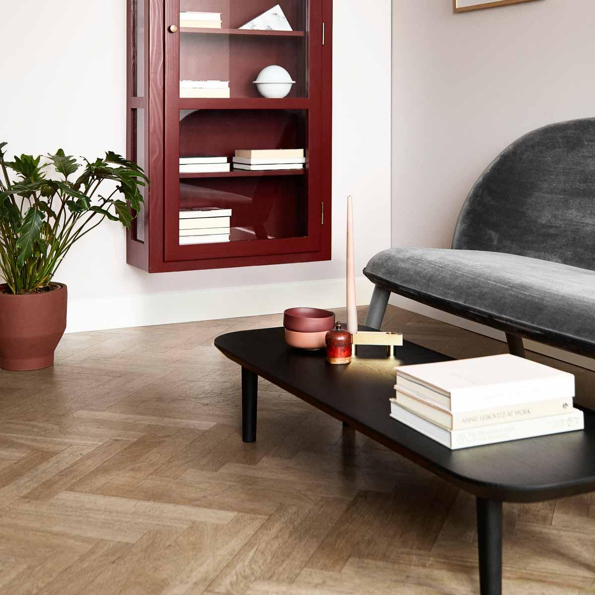 Coffee Table von Lindebjerg Design-4
