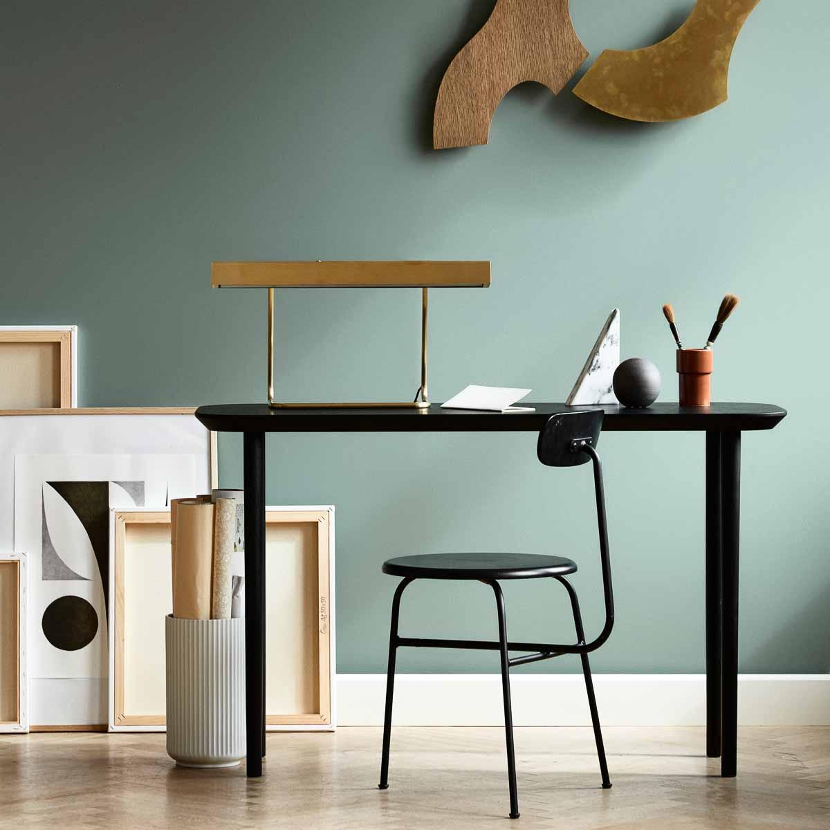 Coffee Table von Lindebjerg Design