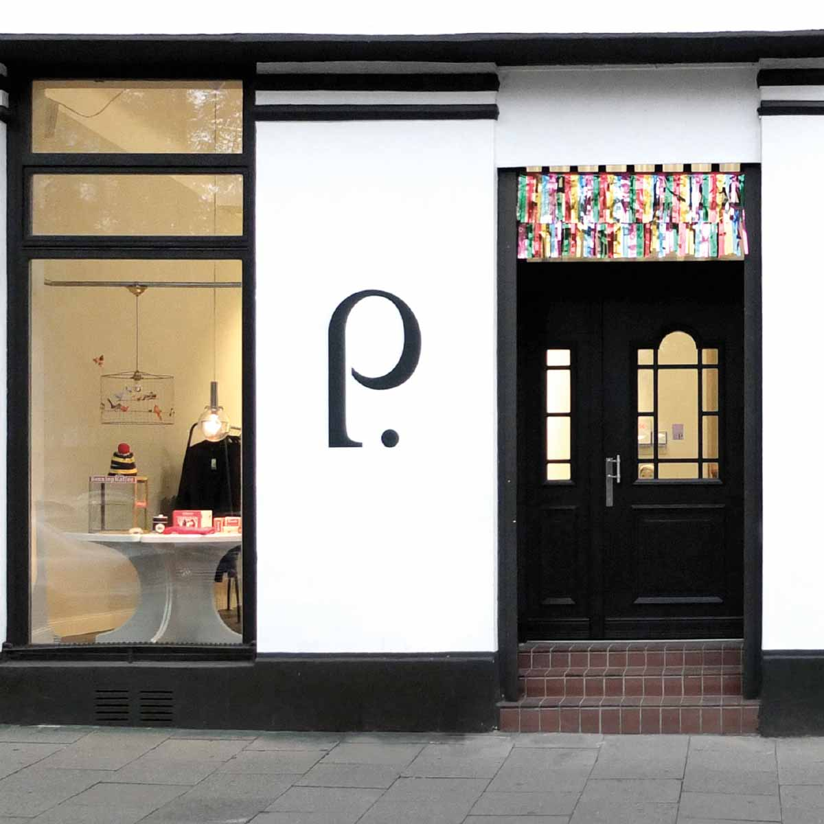 Concept Store Perle Hamburg Zentrum-3