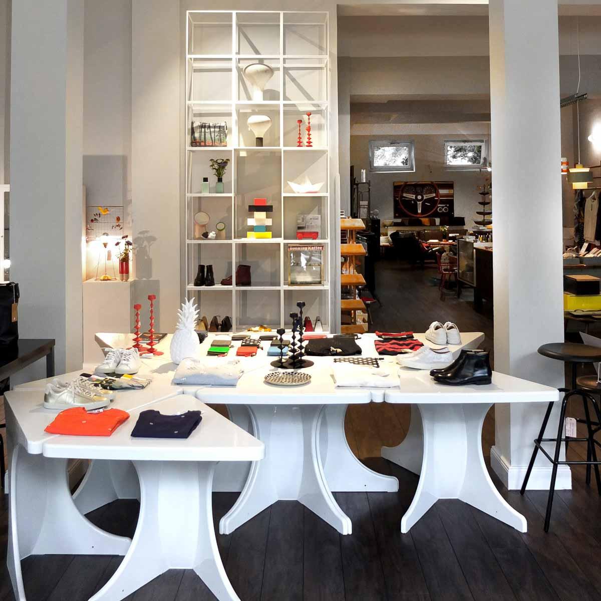 Concept Store Perle Hamburg Zentrum-4