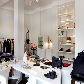 Concept Store Perle Hamburg Zentrum-7